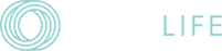 havn-life-logo-header