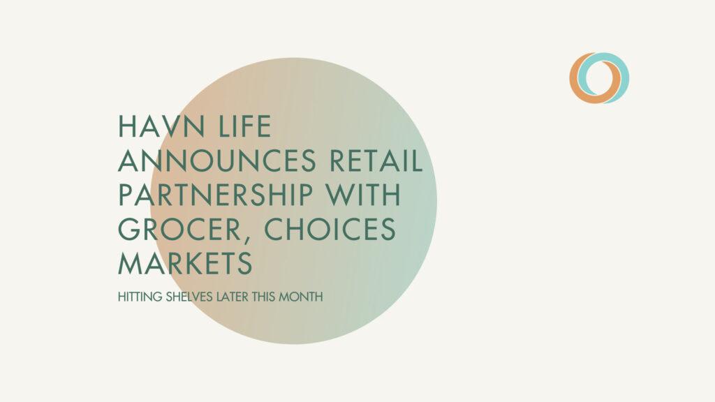 release havn life retail