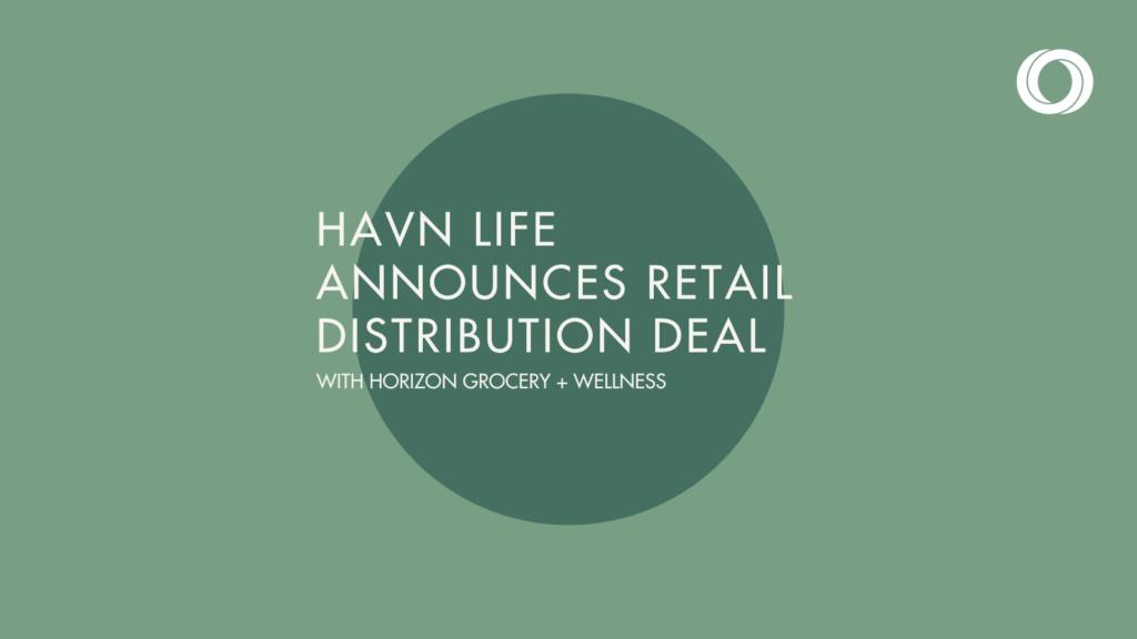 Horizon Grocery + Wellness